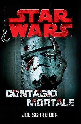 Star Wars Contagio Mortale