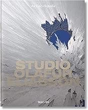 Studio Olafur Eliasson. An Encyclopedia (Multilingual Edition)