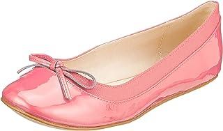 : Buffalo Ballerines Chaussures femme