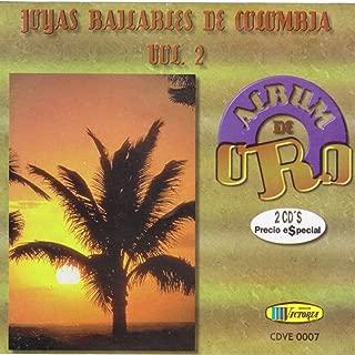 La Puya Guamalera