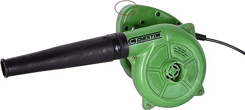 Cheston CHB-20 Plastic Blower (Green)