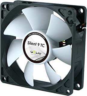 XSPC Dissipatore Raystorm per CPU Intel Socket 1151//1156//1155//1366//2011 V3
