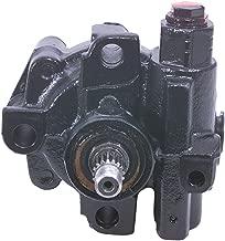 Cardone 21-5875 Remanufactured Import Power Steering Pump