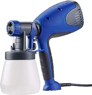 HomeRight 2412331 Quick Finish Paint Sprayer