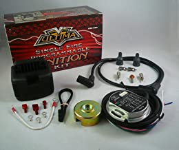 Best programmable ignition kit Reviews