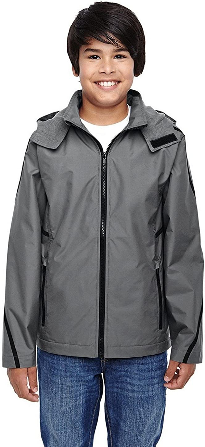 Team 365 TT72Y Conquest Lining Fleece with Jacket 40% Direct store OFF Cheap Sale