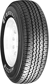 Maxxis ST Radial M-8008 Radial Tire - 175/80R13 50R