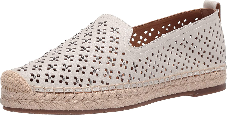 lowest price Patricia Nash Elena Espadrille Memphis Mall Shoes Flats Women's