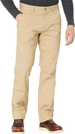 All Peak Pants Classic Fit