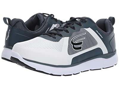Spira CloudWalker (White/Navy/Black) Men