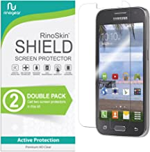 Best galaxy core prime screen protector Reviews
