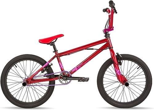 S'Cool XtriX 20R Kinder BMX Bike 2018