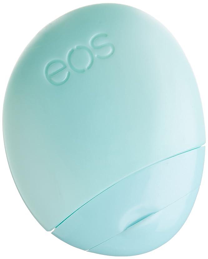 プロポーショナルどのくらいの頻度でバルーンEOS(イーオーエス) ハンドローション フレッシュフラワーズ 44ml (保湿 ハンドクリーム)
