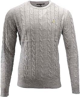 7c16dd9878e Amazon.co.uk: White - Jumpers / Jumpers, Cardigans & Sweatshirts ...