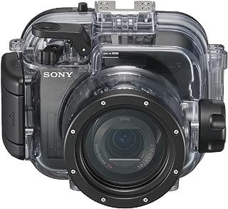 ソニー SONY アンダーウォーターハウジング MPK-URX100A