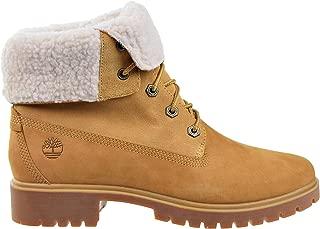 Best timberland teddy fleece boots womens Reviews