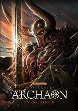 Archaon: Everchosen (The End Times)