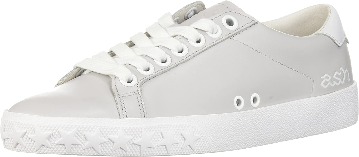 ASH inc Womens As-Dazed Bis Sneaker