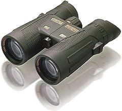 Steiner Ranger Xtreme - Binocular prismático de 10 x 42,