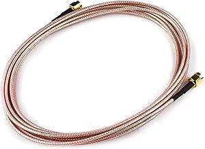 Atlas Scientific 3 Meter (10') SMA Extension Cable