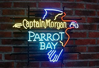 Best parrot bay neon sign Reviews