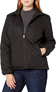 Arctix Women's Madison Ultra Lite Reversible Quilted Jacket