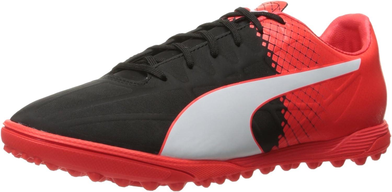 Puma Men's evoSPEED 4.5 Tricks FG Soccer Shoe B01A8EWD6Q  | Exzellente Verarbeitung
