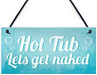 Best hot tub novelty gifts Reviews