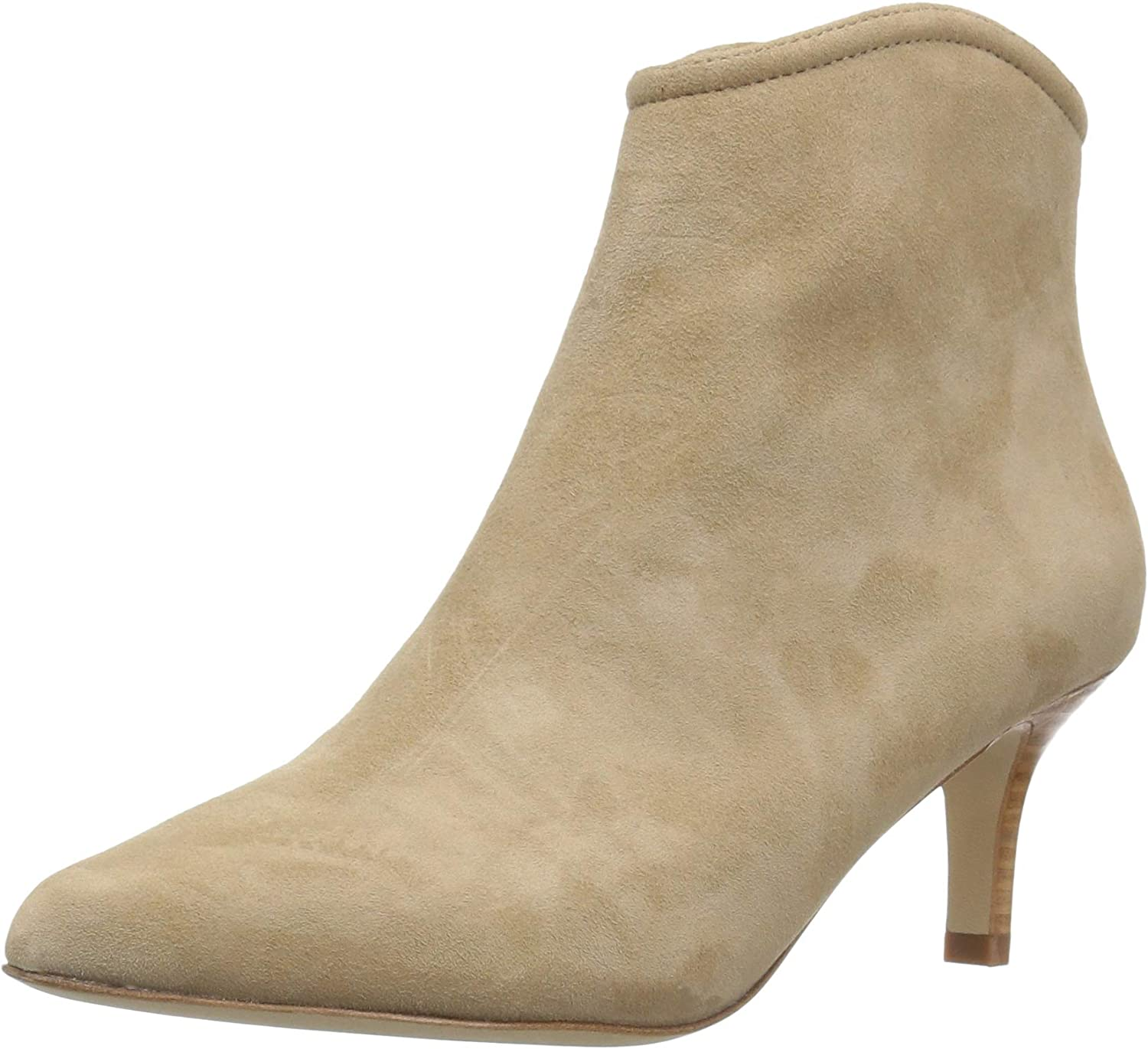 Joie Womens Ralean Ankle Boot