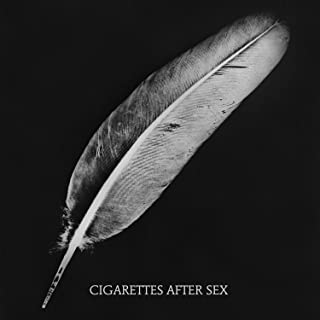 Best sex on audio Reviews