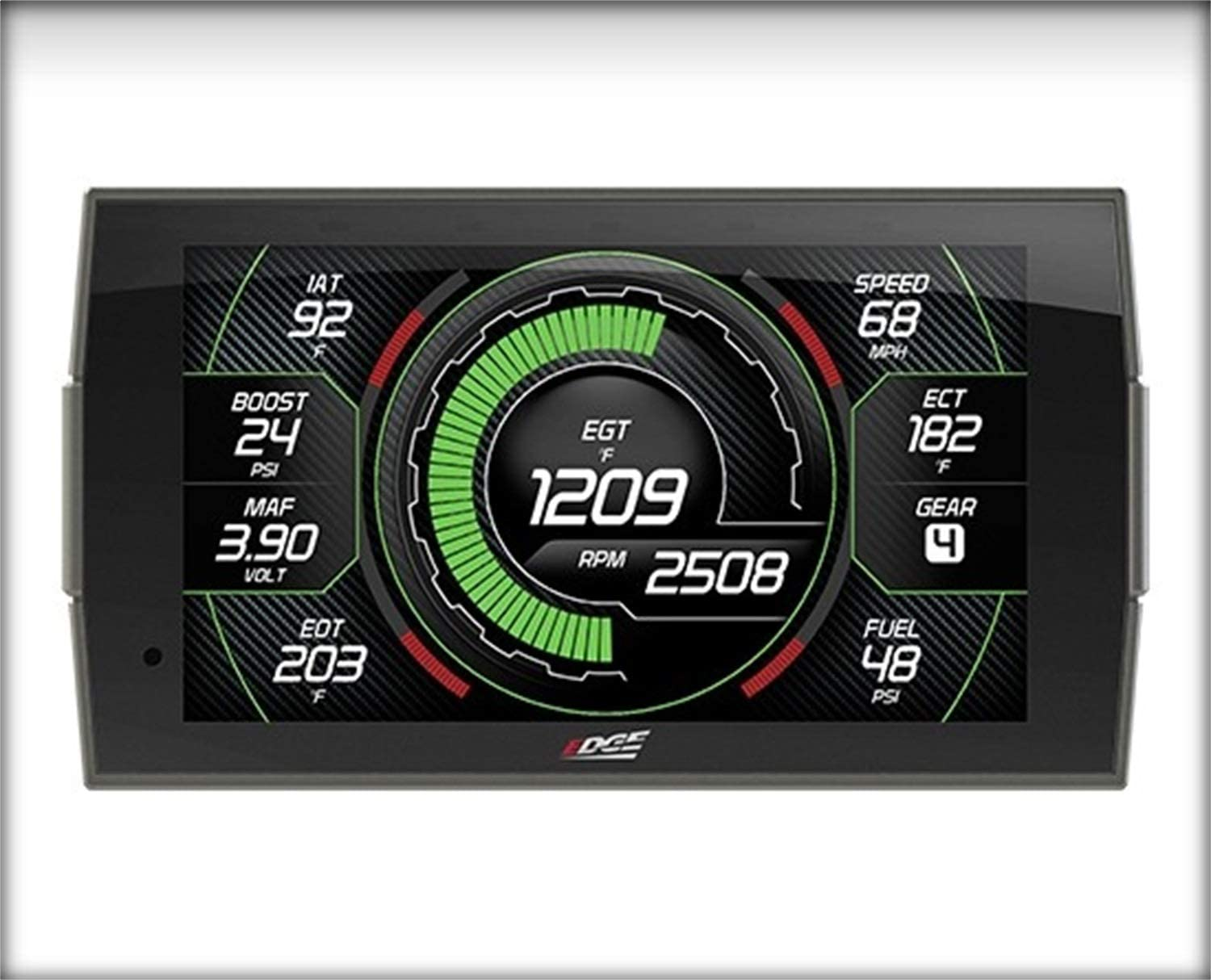 POWERTEQ Edge Max 87% OFF Products Gas Virginia Beach Mall GM CTS3 for Evolution