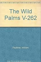 The Wild Palms V-262