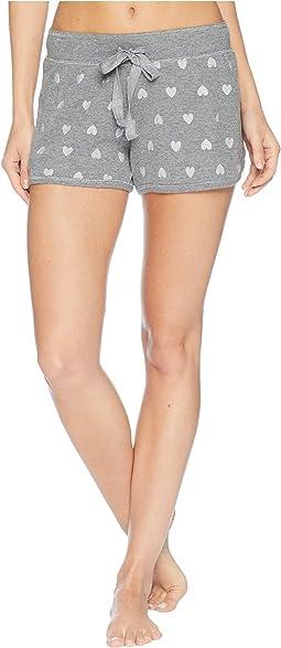 Wild Heart Shorts