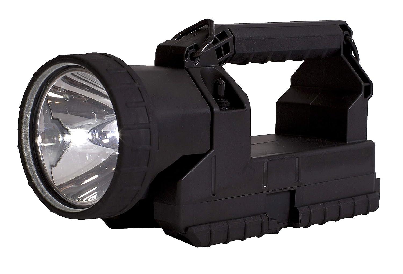 BrightStar LED depot Lighthawk Gen II Lantern Intrinsic Certified Max 64% OFF UL —