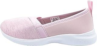 PUMA Adelina Women's Running Shoe