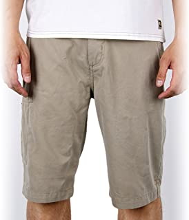 ZENFARI Baja Lover Shorts