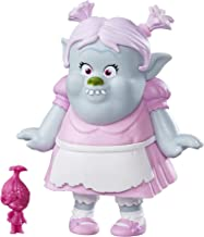 Best trolls bergen figures Reviews