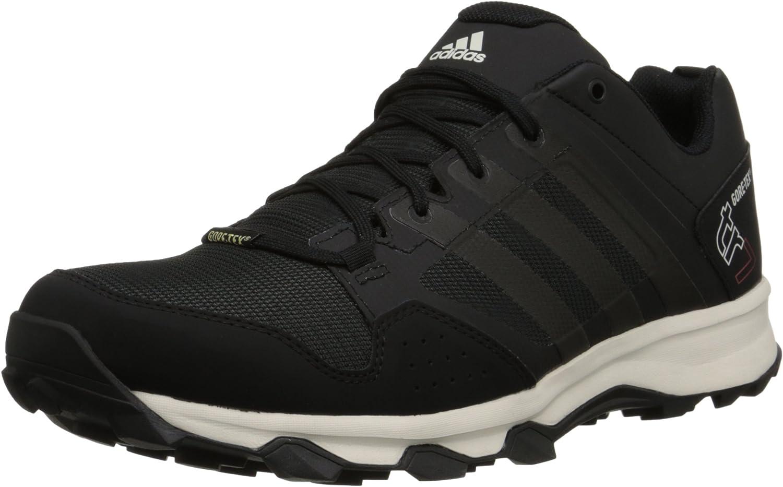 GTX Trail 7 Herren Adidas Laufschuhe, Kanadia EU 42 schwarz