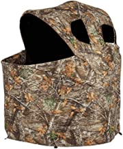 Best double chair blind Reviews