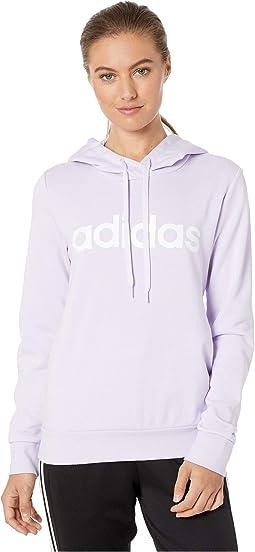 Purple Tint/White