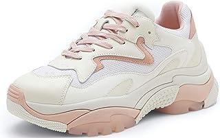 ASH Women's Addict Sneaker