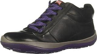 CAMPER Peu Pista GM Yürüyüş Ayakkabısı Kadın