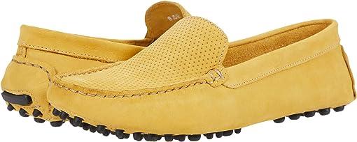 Amarelo Nubuck