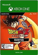 download dragon ball z season 1