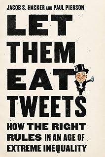 Tweets Decade