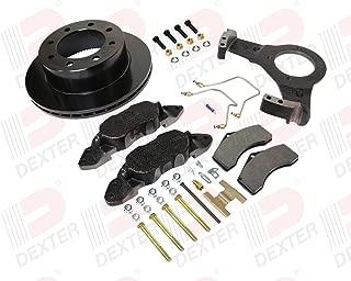 Dexter Disc Brake Kit for 8,000 LB AXLE (K71-635-00)