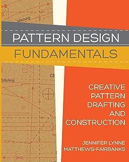 Best digital pattern drafting Reviews
