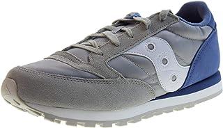 Scarpe Da Amazon DonnaE itSaucony Borse Sneaker tQrdCsh