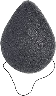 Julep All-Natural Charcoal Konjac Sponge