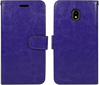 Best phone case for samsung j3 2018 Reviews